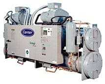 manuales carrier por aire o agua chillers carrier rh chillerscarrier com Carrier Chiller Manual 30hxc chiller manual pdf